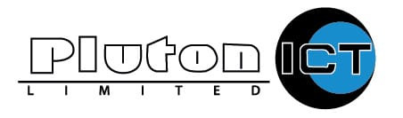 Pluton ICT Solutions Limited